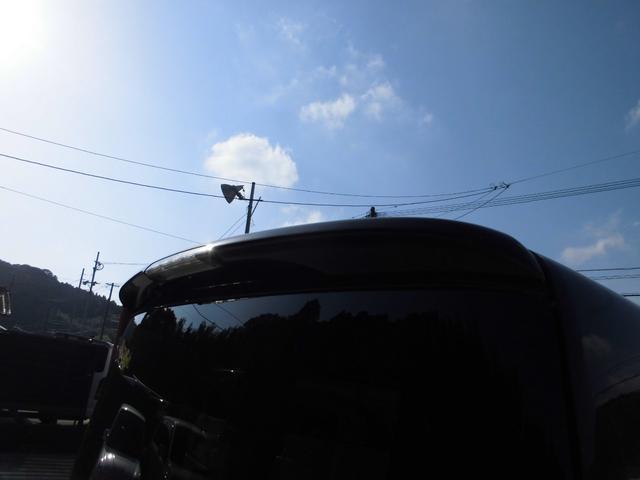 「ダイハツ」「タント」「コンパクトカー」「宮崎県」の中古車13