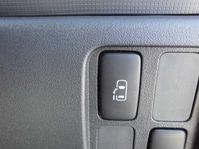 「ダイハツ」「タント」「コンパクトカー」「宮崎県」の中古車37