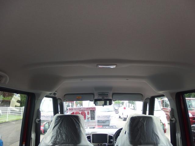 ベースグレード届出済未使用車 デュアルカメラブレーキサポート(11枚目)