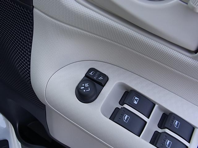 ダイハツ ムーヴキャンバス X SAII 届出済未使用車 スマートアシスト