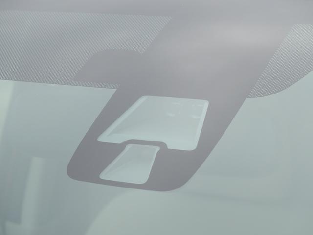 J 届出済未使用車 ドアミラーオート格納(3枚目)