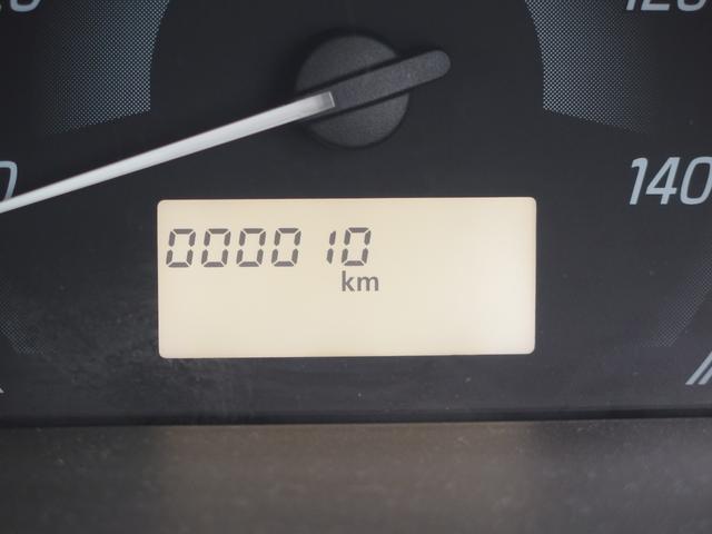 J 届出済未使用車 ドアミラーオート格納(15枚目)