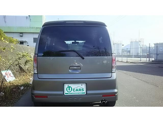 Z ターボ エアロ HIDライト CD アルミ PVガラス(3枚目)