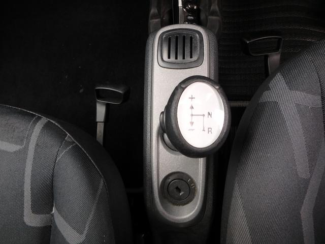 スマート スマートフォーツークーペ ベースグレード  ガラスルーフ HDDナビ キーレス