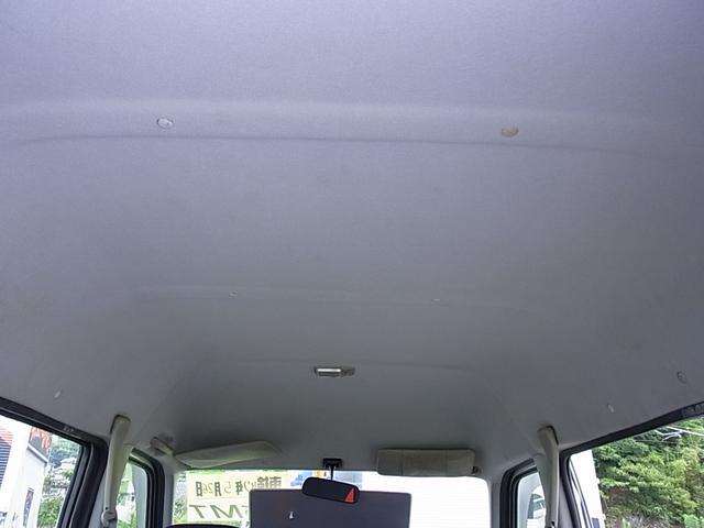 SDX オートマ車 タイミングベルト交換済 両側スライドドア(16枚目)