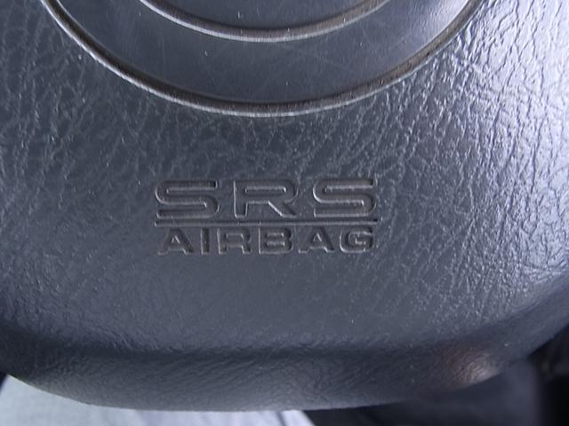 SDX オートマ車 タイミングベルト交換済 両側スライドドア(20枚目)