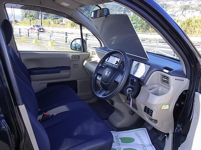 お車の詳細についてのお問い合わせは、Gooメール見積り、又は当社専用無料電話0066-9709-1990(料金は掛りません。携帯電話もOK!)を入力してお問い合わせ下さい。