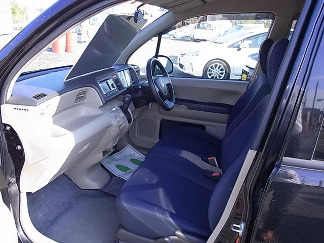 グーでの特別企画!ご成約の方には、「ガソリン満タン」プレゼント。納車時は、余裕のあるドライブをお楽しみください。