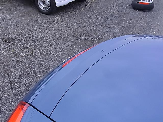 「アウディ」「アウディ TTロードスター」「オープンカー」「宮崎県」の中古車22