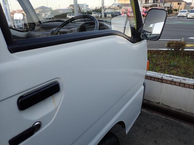 「スバル」「サンバートラック」「トラック」「宮崎県」の中古車14