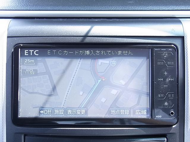 「トヨタ」「ヴェルファイア」「ミニバン・ワンボックス」「宮崎県」の中古車6