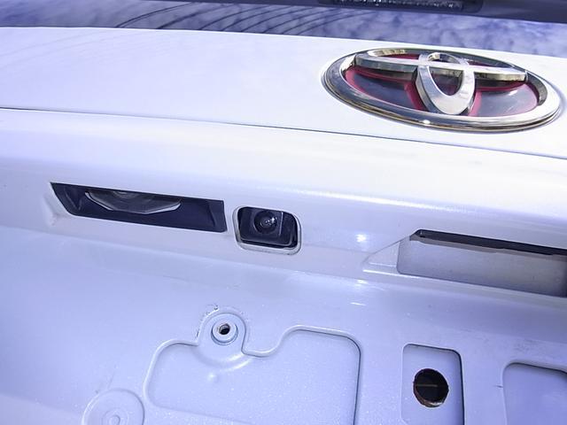 「トヨタ」「ヴェルファイア」「ミニバン・ワンボックス」「宮崎県」の中古車9