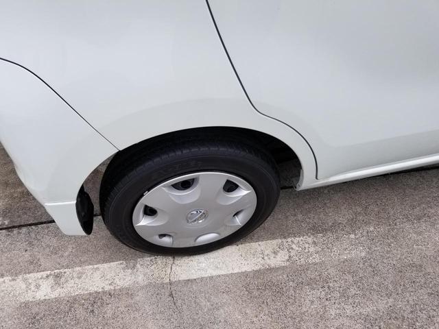 「日産」「モコ」「コンパクトカー」「宮崎県」の中古車10