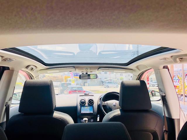 ★スズキの新車販売を含め、トヨタ・ホンダ・ダイハツ・日産なども販売出来ます。*在庫車は常時30台以上展示しています。お気に入りのお車探しにぜひ*