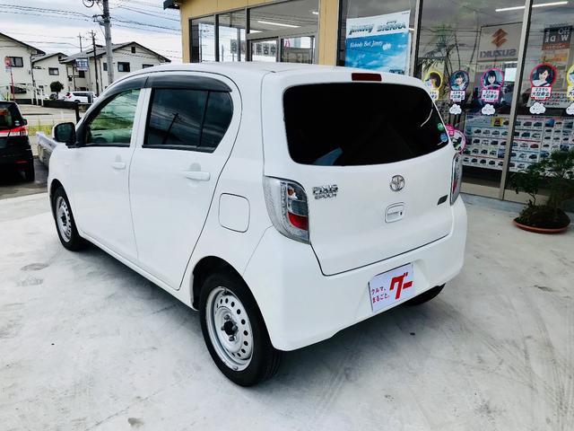 「トヨタ」「ピクシスエポック」「軽自動車」「宮崎県」の中古車7