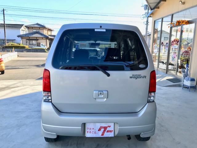 「スズキ」「ワゴンR」「コンパクトカー」「宮崎県」の中古車9