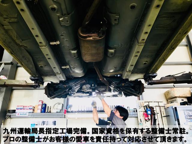 「三菱」「FTO」「クーペ」「宮崎県」の中古車29