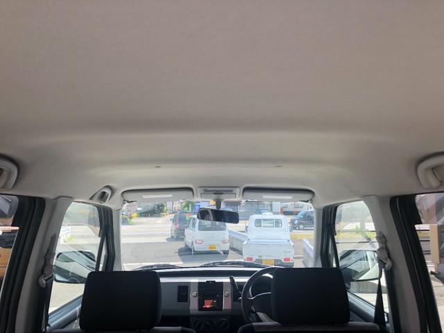 FT-Sリミテッド ターボ車 タイミングチェーン キーレス ディスチャージライト 純正オーディオ アルミ(18枚目)