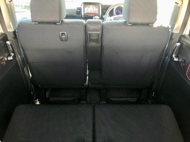 G・ターボパッケージ ターボ車 SDナビ 地デジTV バックカメラ Goo鑑定車 両側電動スライドドア ETC Bluetooth 15インチアルミ 新品タイヤ4本 HIDヘッドライト スマートキー アイドリングストップ(26枚目)