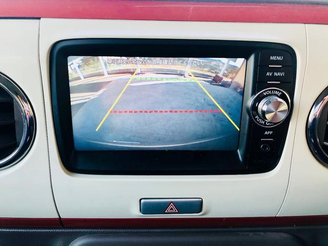 X SDナビ TV バックカメラ Bluetooth 新品タイヤ4本 純正アルミ HIDライト 禁煙車 スマートキー アイドリングストップ ベンチシート フルフラット Goo鑑定車(5枚目)