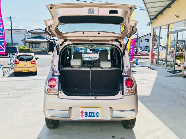 X SDナビ TV バックカメラ Bluetooth 新品タイヤ4本 純正アルミ HIDライト 禁煙車 スマートキー アイドリングストップ ベンチシート フルフラット Goo鑑定車(17枚目)