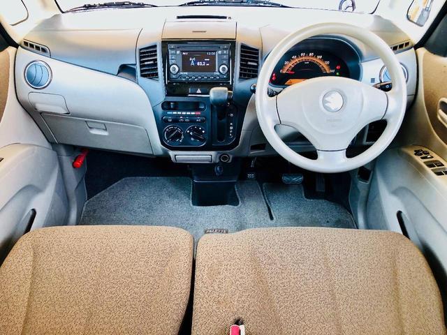 リミテッドII ワンオーナー 両側電動スライドドア モニター付きオーディオ バックカメラ HIDヘッドライト 記録簿 取説 スマートキー(22枚目)