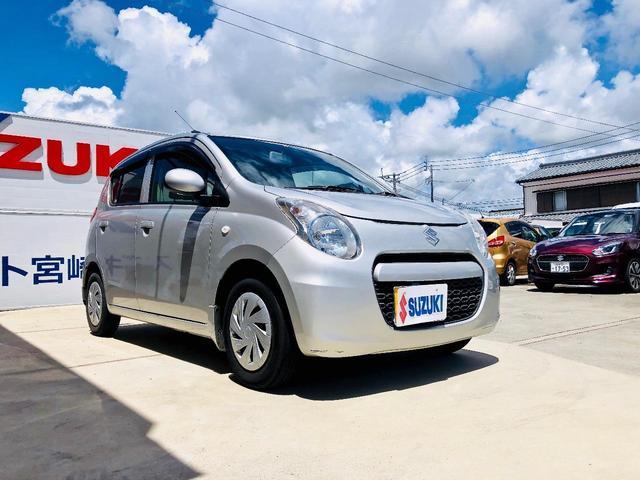 ECO-S ワンオーナー Goo鑑定車 アイドリングストップ キーレス 47,900km 電動格納ミラー(16枚目)