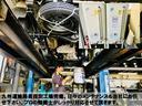 FT-Sリミテッド ターボ車 タイミングチェーン キーレス ディスチャージライト 純正オーディオ アルミ(31枚目)