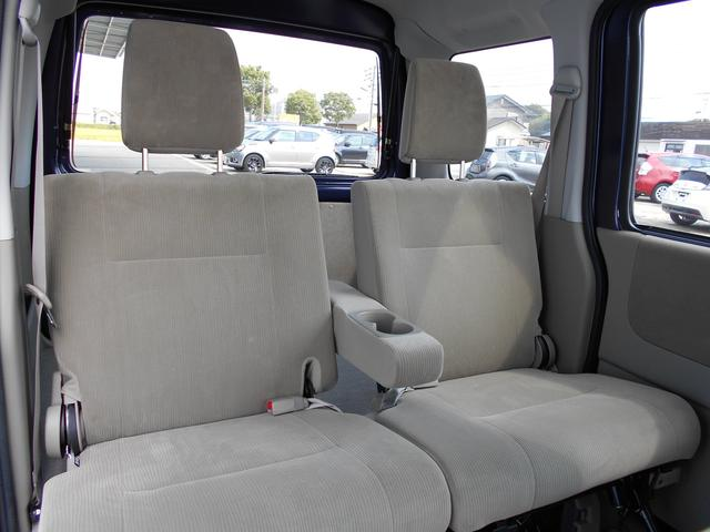 スバル ディアスワゴン LS 純CD キーレス ABS エアバック 禁煙車 保証書