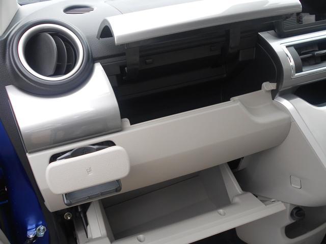 ダイハツ キャスト スタイルX SAII 衝突軽減 届出済未使用 禁煙車 保証書