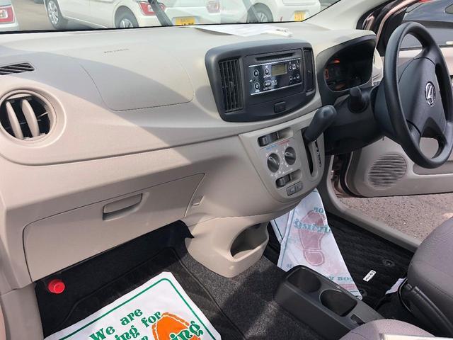 新車、中古車、下取り買取のことならTAX宮崎村角店へお任せください!良質のおクルマを揃えてお待ちしております!査定だけでもお気軽にご相談ください!