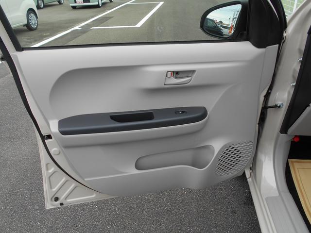 事故や故障で車が動かなくなっても、積載車でお客様のもとに駆け付けます!