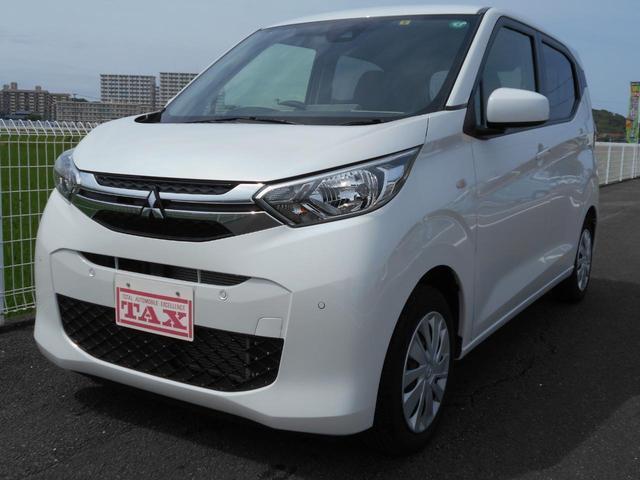 「三菱」「eKワゴン」「コンパクトカー」「宮崎県」の中古車24