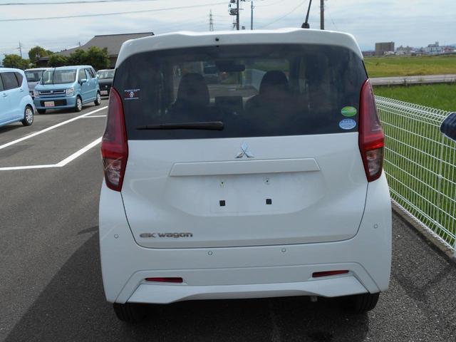 「三菱」「eKワゴン」「コンパクトカー」「宮崎県」の中古車28