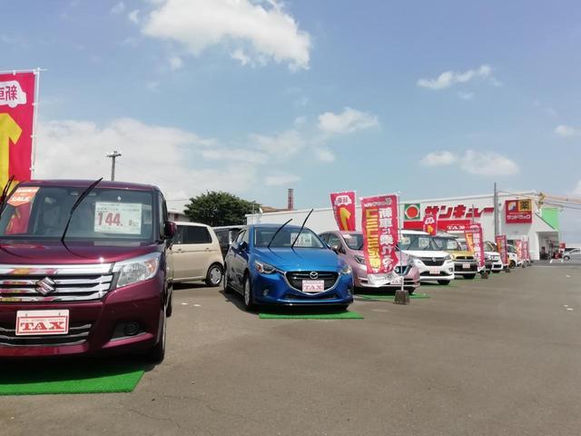 「三菱」「eKワゴン」「コンパクトカー」「宮崎県」の中古車31