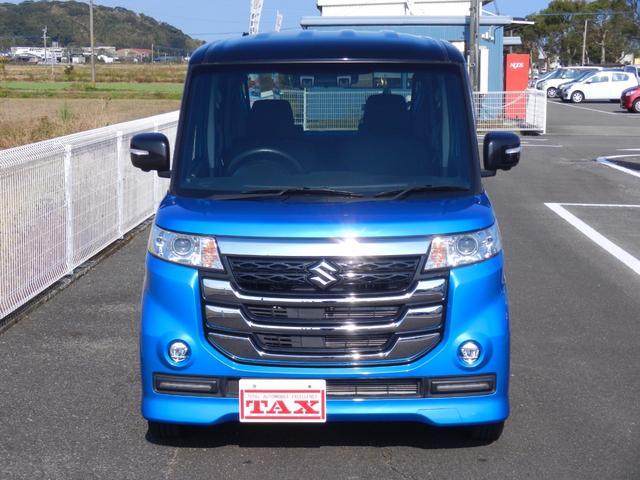 ベースグレード 純正ナビ/TV/DVD/Bluetooth/全方位カメラ・両側電動ドア・RシートヒーターETC・衝突軽減ブレーキ・禁煙車・保証書(2枚目)
