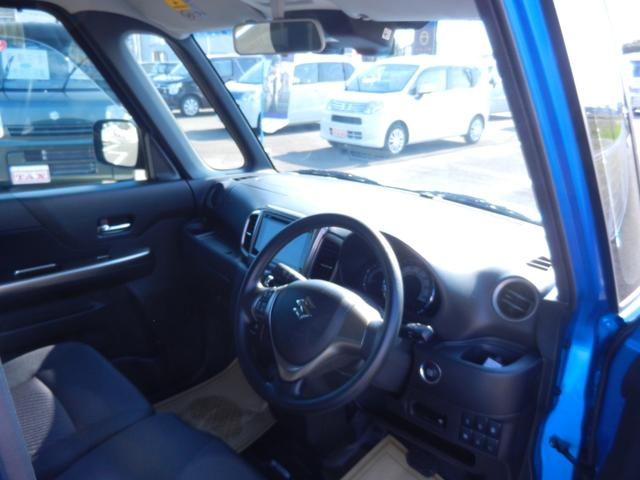 ベースグレード 純正ナビ/TV/DVD/Bluetooth/全方位カメラ・両側電動ドア・RシートヒーターETC・衝突軽減ブレーキ・禁煙車・保証書(8枚目)