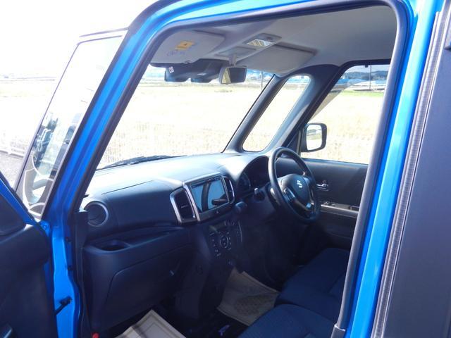 ベースグレード 純正ナビ/TV/DVD/Bluetooth/全方位カメラ・両側電動ドア・RシートヒーターETC・衝突軽減ブレーキ・禁煙車・保証書(9枚目)