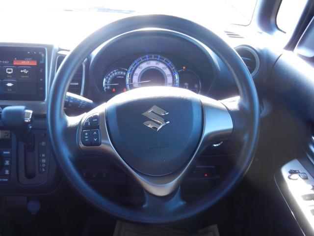ベースグレード 純正ナビ/TV/DVD/Bluetooth/全方位カメラ・両側電動ドア・RシートヒーターETC・衝突軽減ブレーキ・禁煙車・保証書(13枚目)