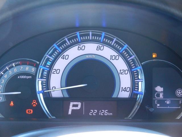 ベースグレード 純正ナビ/TV/DVD/Bluetooth/全方位カメラ・両側電動ドア・RシートヒーターETC・衝突軽減ブレーキ・禁煙車・保証書(14枚目)