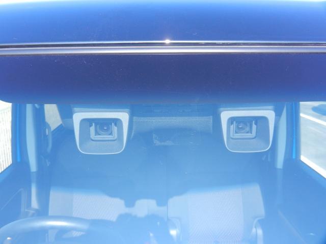 ベースグレード 純正ナビ/TV/DVD/Bluetooth/全方位カメラ・両側電動ドア・RシートヒーターETC・衝突軽減ブレーキ・禁煙車・保証書(17枚目)