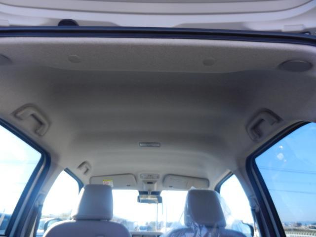 土日祝は車の鍵を開放しておりますので、ぜひ乗り込んで体感してください!