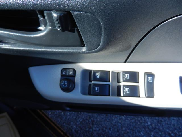 お客様に安心してお車に乗って頂くために、納車から1ヵ月後、6ヶ月後に無料で点検させていただきます!
