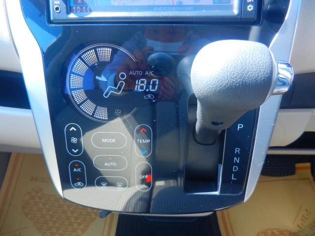 X ・純正ナビ/フルセグ/CD・全方位カメラ・ETC・ドライブレコーダー・衝突軽減ブレーキ・禁煙車・保証書(10枚目)