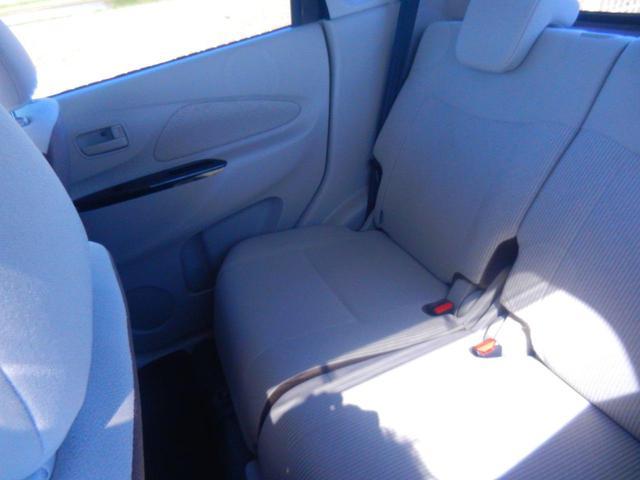 X ・純正ナビ/フルセグ/CD・全方位カメラ・ETC・ドライブレコーダー・衝突軽減ブレーキ・禁煙車・保証書(13枚目)