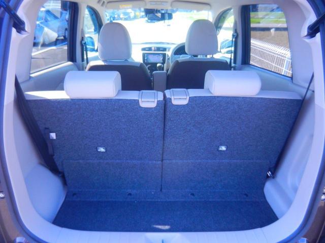 X ・純正ナビ/フルセグ/CD・全方位カメラ・ETC・ドライブレコーダー・衝突軽減ブレーキ・禁煙車・保証書(17枚目)
