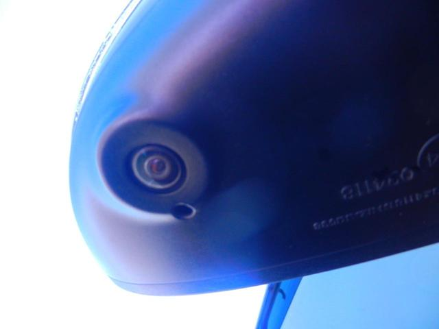 X ・純正ナビ/フルセグ/CD・全方位カメラ・ETC・ドライブレコーダー・衝突軽減ブレーキ・禁煙車・保証書(24枚目)