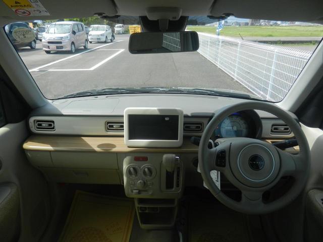 S ・全方位カメラ・片側シートヒーター・スマートキー・衝突被害軽減ブレーキ・禁煙車・保証書(10枚目)