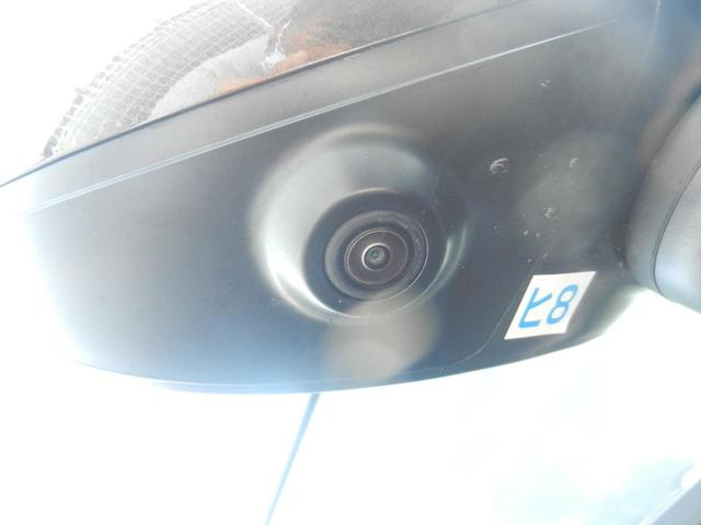 S ・全方位カメラ・片側シートヒーター・スマートキー・衝突被害軽減ブレーキ・禁煙車・保証書(17枚目)