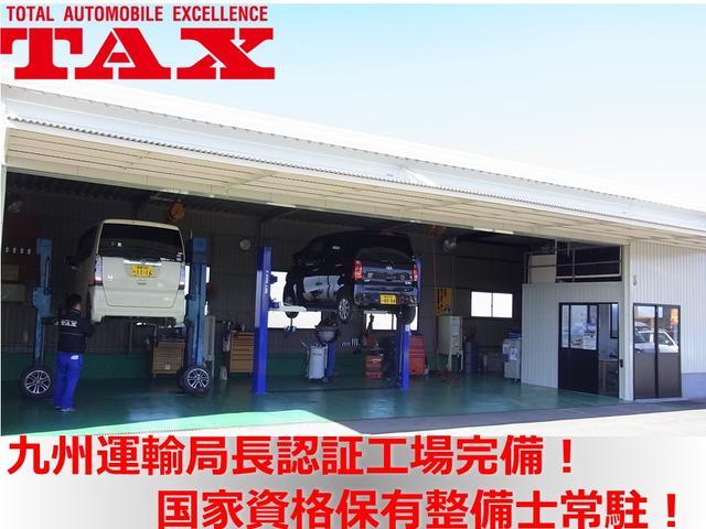X ・エマージェンシーブレーキ・CD・バックカメラ・禁煙車・保証書・フロアマット・ドアバイザー付き(33枚目)